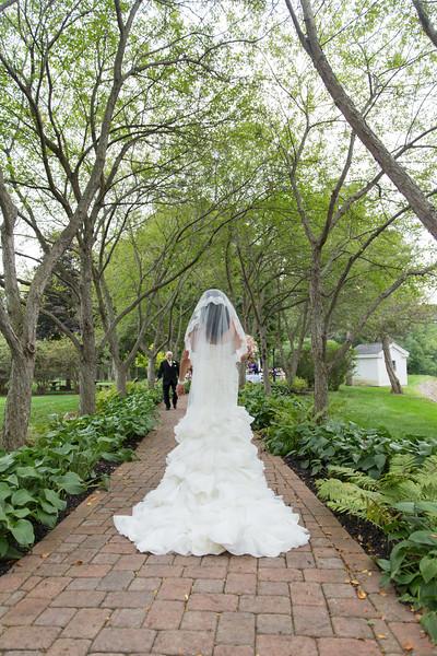 UPW_PANTELIS_WEDDING_20150829-433.jpg