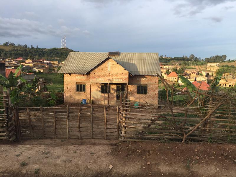 Uganda-33.jpg