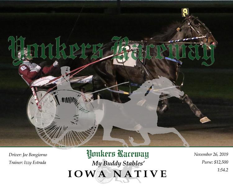 20191126 Race 1- Iowa Native 3.jpg