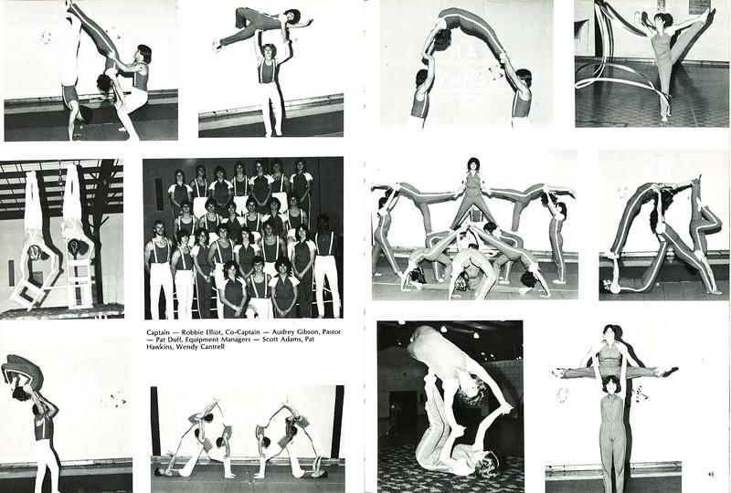 1982 ybook__Page_25.jpg