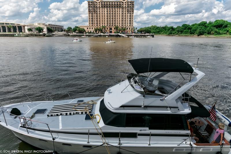 Riverfront Savannah-3-1.jpg
