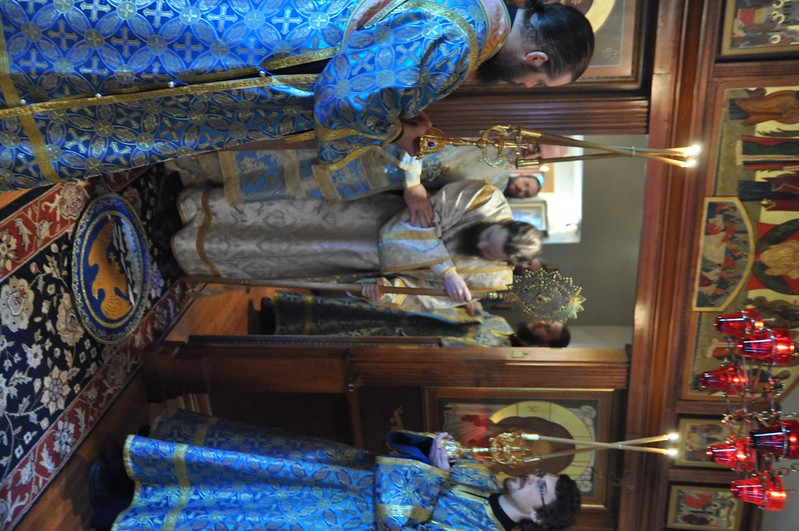 Ordination_41.jpg