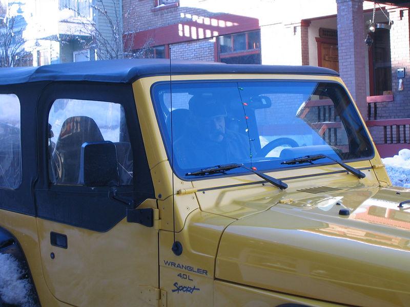 skiutah2005 003.jpg