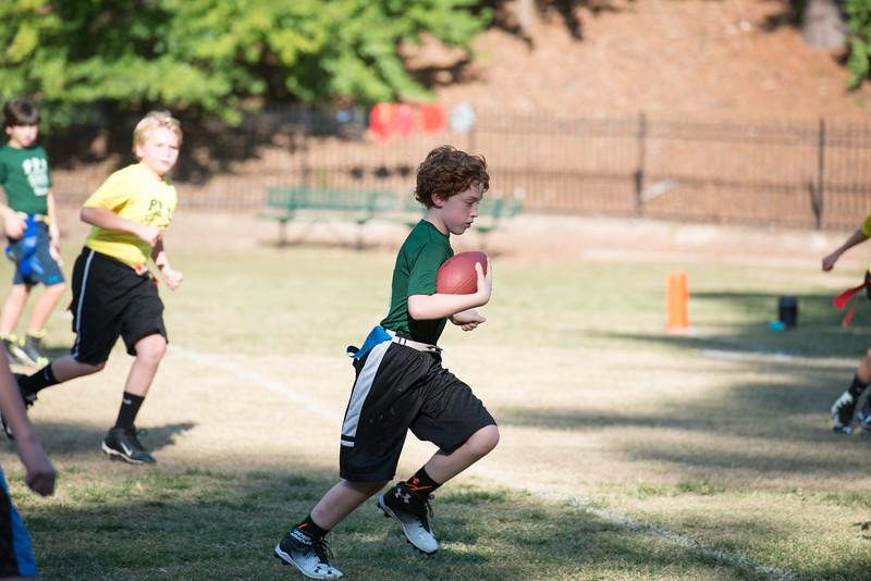 Peachtree Pres Flag Football (11 of 17).jpg
