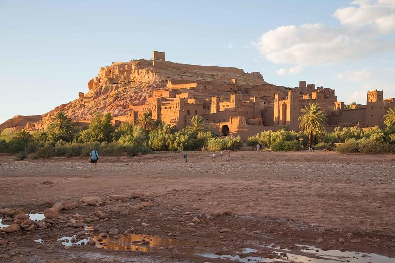 160925-125338-Morocco-0577.jpg