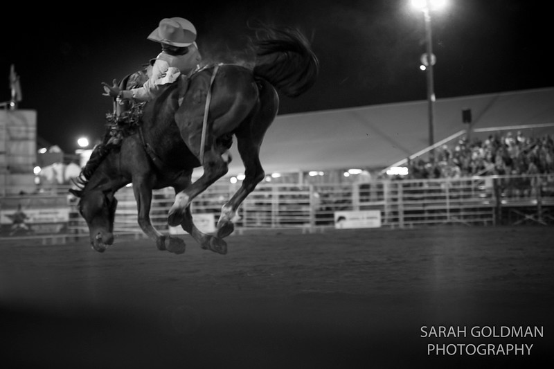 Coastal Carolina Fair (24).jpg