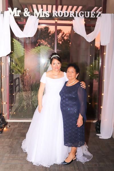 A&F_wedding-589.jpg
