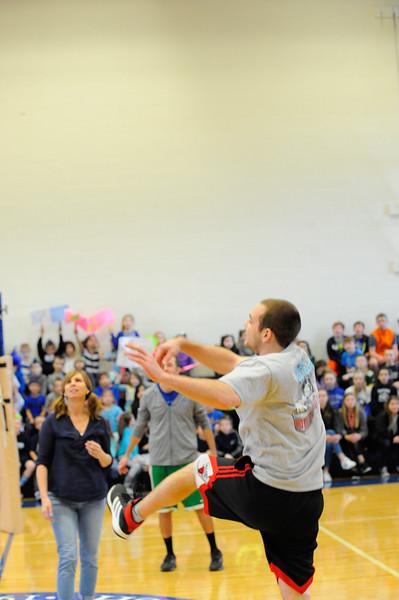 353February 05, 2016_OLF_Volleyball_CrazyHair_Cath_S_Wk.jpg