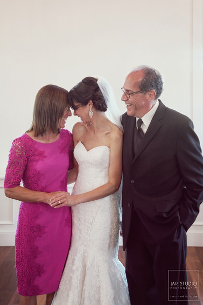 17-destination-wedding-photographer-jarstudio.JPG