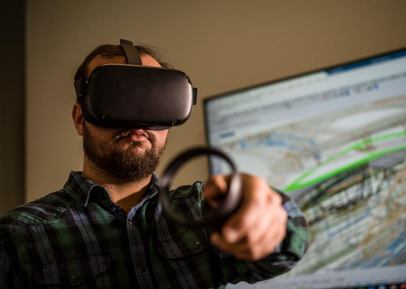 Inspired-Design-Tech-Center-VR-003.jpg