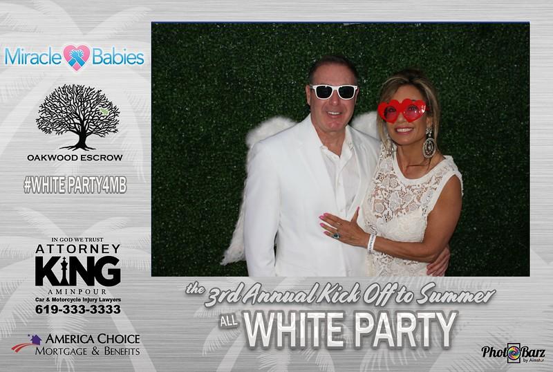 WHITE PARTY (49).jpg