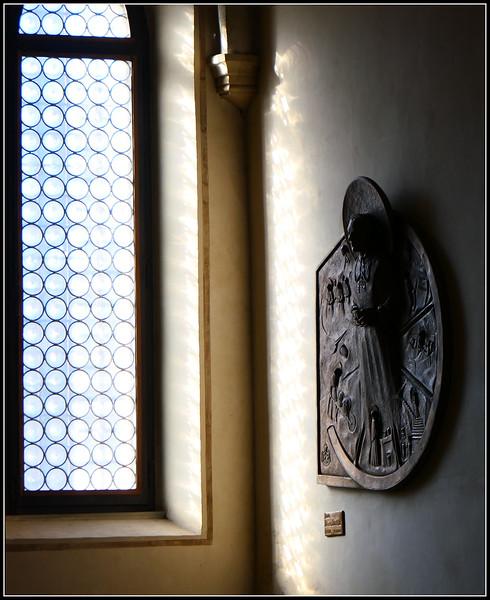 2019-09-VIC-Duomo-44.jpg