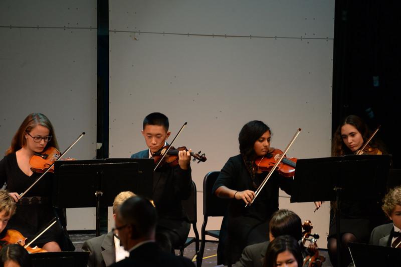 Jazz-Orchestra-Oct15-59.jpg