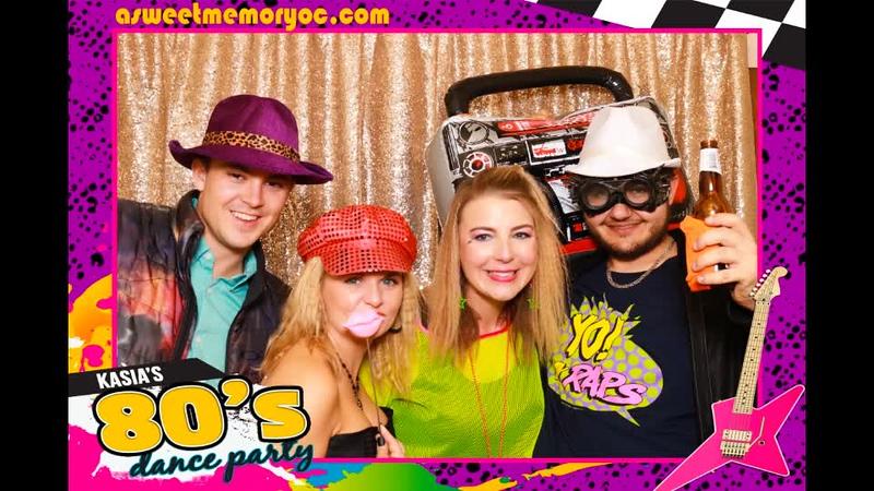 Photo booth fun, Gif, Yorba Linda 04-21-18-89.mp4