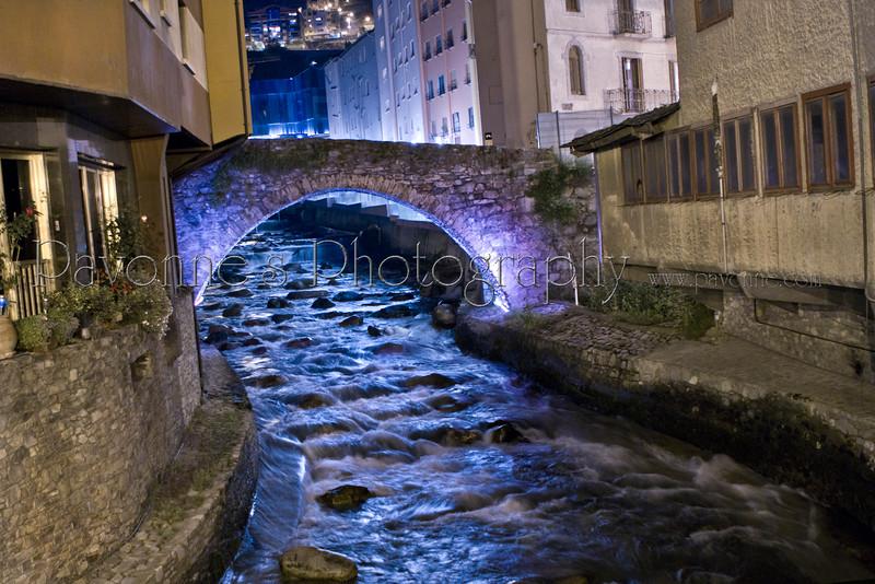 Andorra  8791.jpg