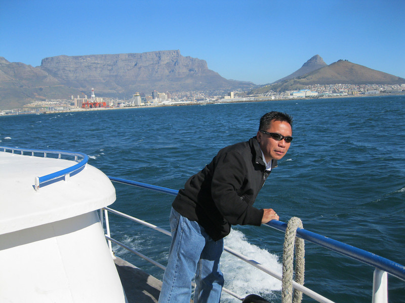 Cape Town Day 1 085.jpg