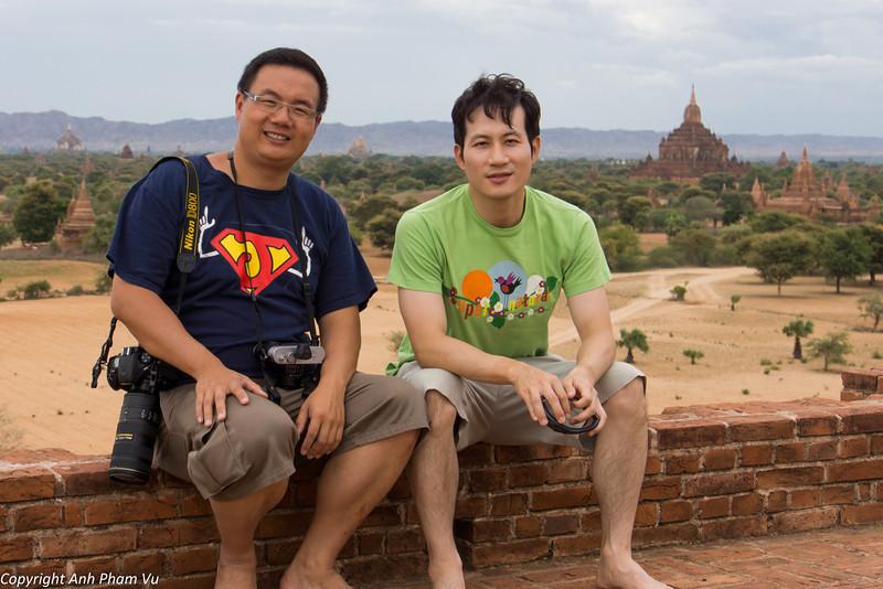 Uploaded - Bagan August 2012 0280.JPG