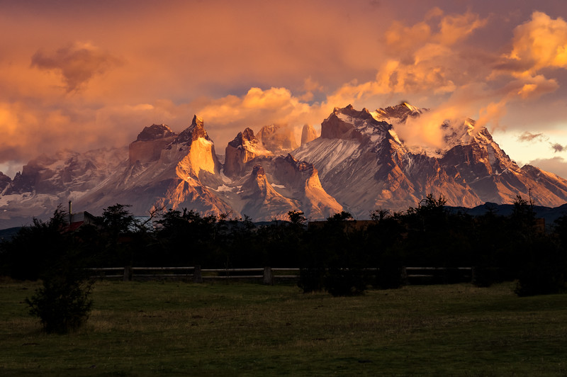 Patagonia 2018-02189_90_91hdr.jpg