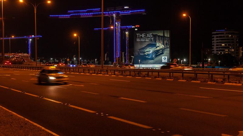 02-09-20-Huge-BMW-TLV-Glilot (27 of 46).jpg