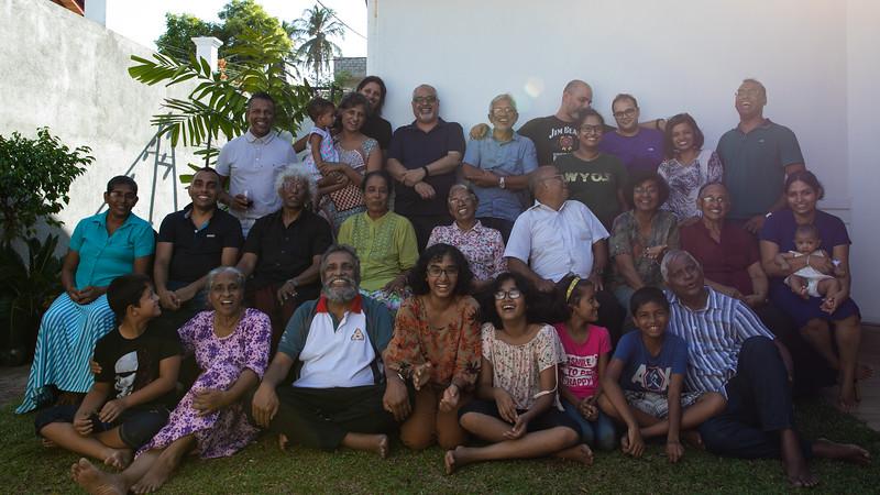 Paba's B'day July 19 (c) S.Deshapriya-2892.jpg
