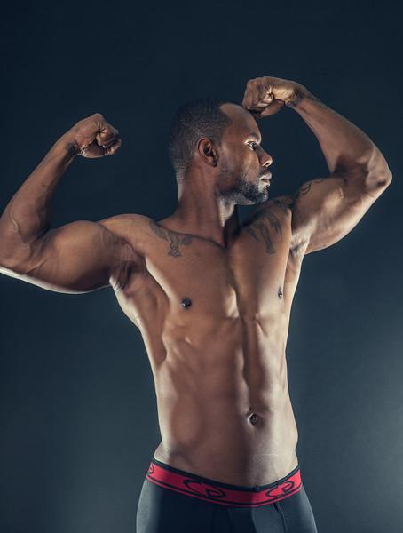 IMG_9479_Fitness_Portraits.jpg