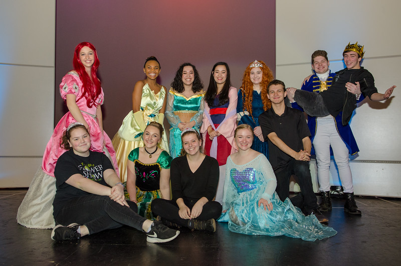 Princess Party 2019-393.jpg