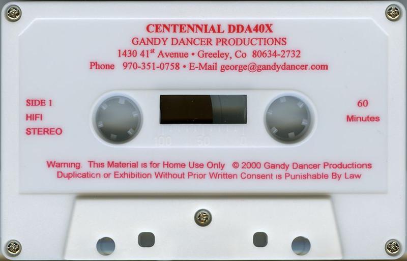 centennial-dda40x_cassette_side-1.jpg