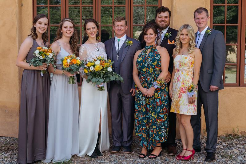 family portrait digital-41.jpg