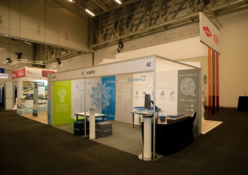 Exhibition_stands-8.jpg