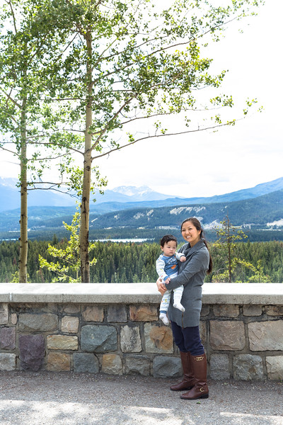 Banff 2016-5555.jpg