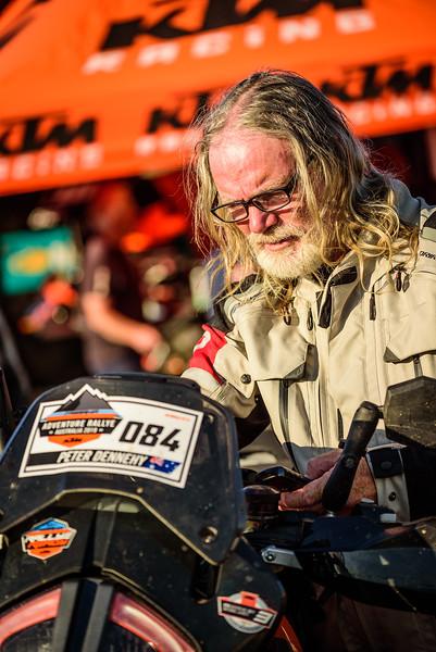 2019 KTM Australia Adventure Rallye (633).jpg