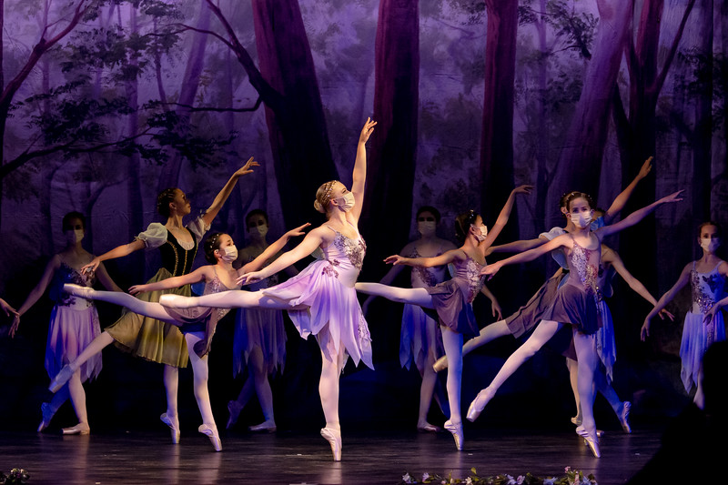 Enchanted On Stage - Web Size-54.jpg