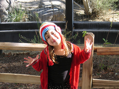 Palm Springs Dec. '07