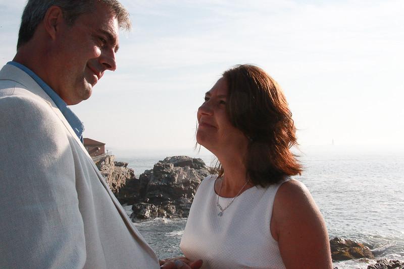 Angela and Brian-47.jpg