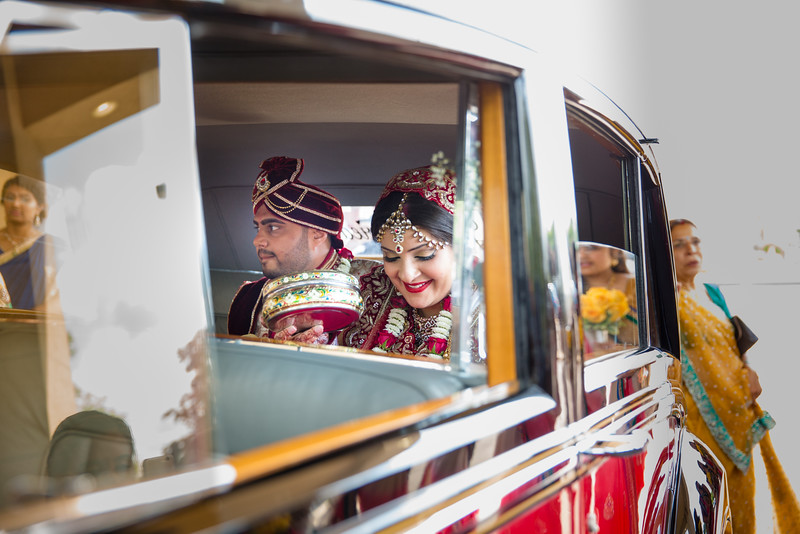 Le Cape Weddings - Niral and Richa - Indian Wedding_- 2-494.jpg