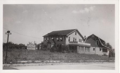 1371-STUYVESANT AVE-1940.jpg