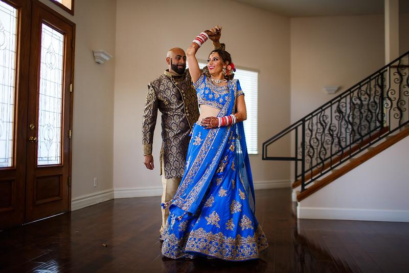 Wedding_144.jpg