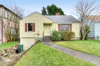 Property Listing 5136