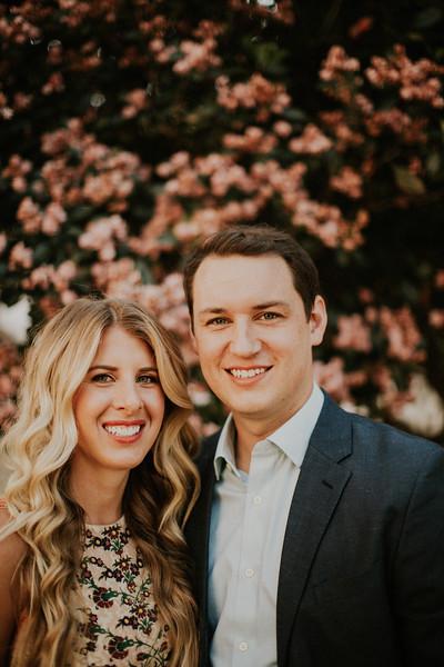 Kirsten+Michael_Engaged-0034.jpg