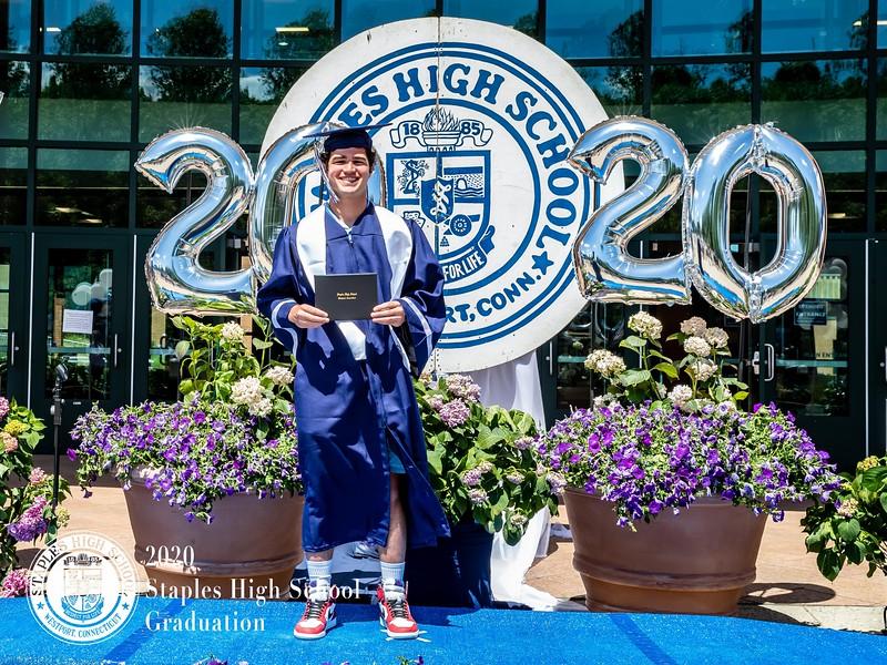 2020 SHS Graduation-1562.jpg