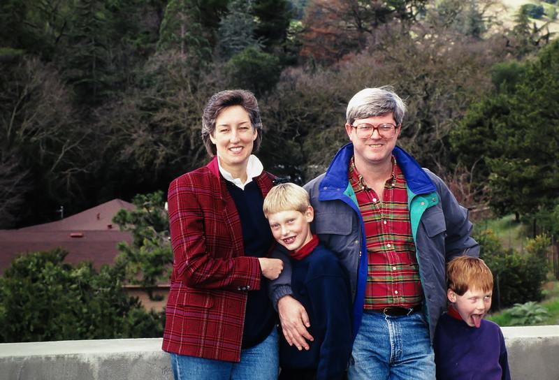 1991-1992 Building 111 Vaca Creek Way-82.jpg