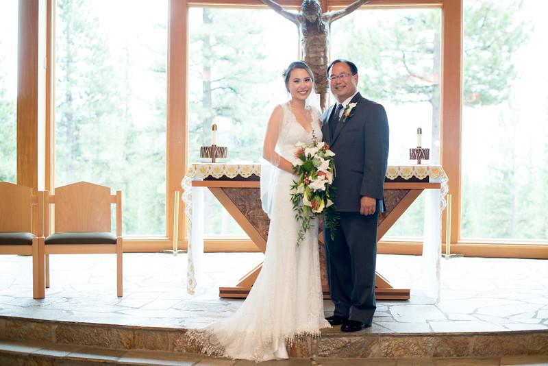 2-Wedding Ceremony-285.jpg