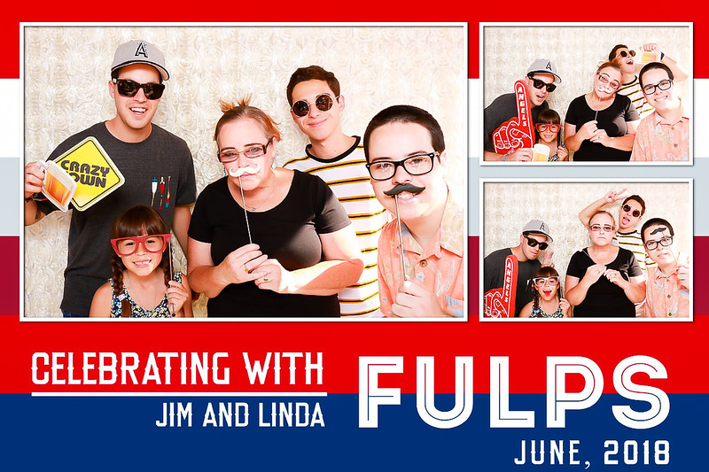 Photo Booth, Cypress (23 of 26).jpg