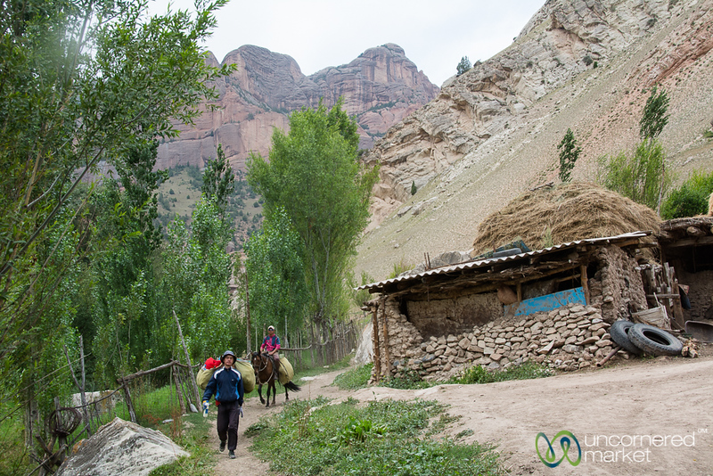 HeightsofAlay_Trek_Kyrgyzstan_27.jpg