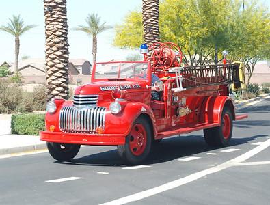 2011-04-30 AZ Auto Hobbyist Show