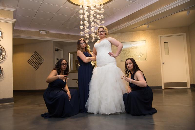 Diaz Wedding-2636.jpg