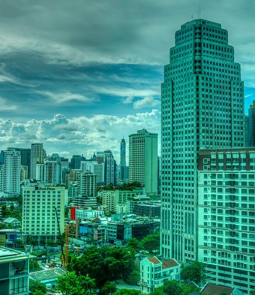 thailand_8833666550_o.jpg