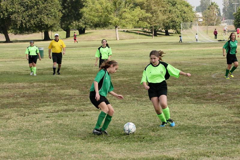 Soccer2011-09-17 11-04-22.JPG