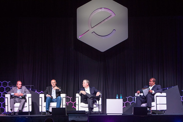 eMerge Stage: What IoT Means to Tech Leaders