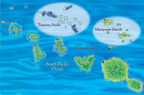 Tahiti%20Islands%20Map.jpg